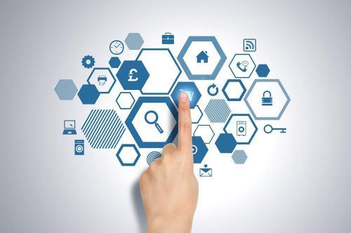 电信物联网卡在手机上使用没有信号(电信物联网卡是什么)