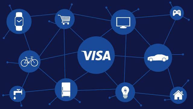 物联网卡和普通的卡有什么不同