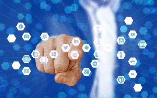物联网流量卡具备哪些优势