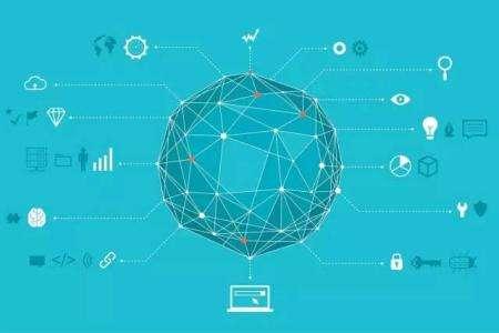 能源物联网是什么