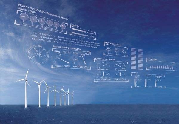 能源物联网解决方案(能源物联网是什么)