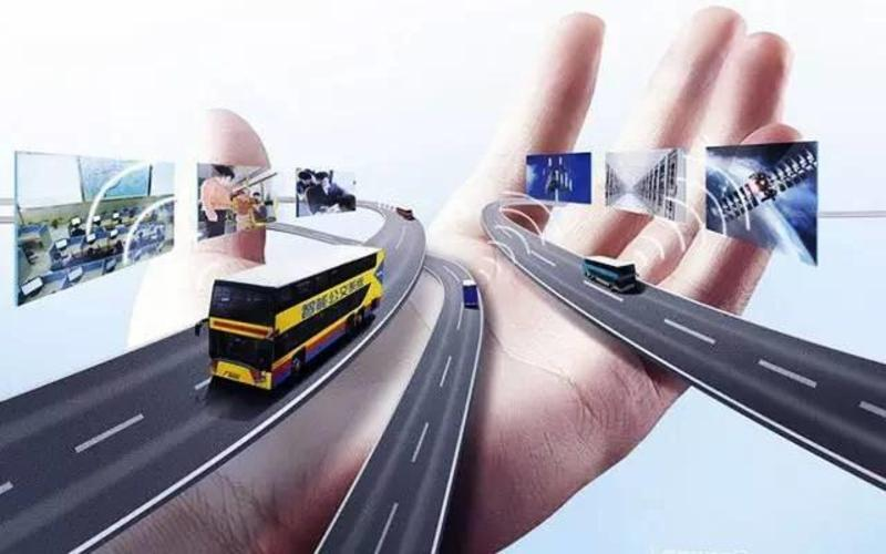 物联卡的费用方面的话,主要是按照流量进行收费的,而且不同厂商的物联网卡的收费标准不一样,代理和批发以及个人使用的都不一样,做代理可以分配物联网卡的流量。[物联网用的物联卡